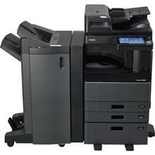 TOSHIBA e-STUDIO 3008a Copier Machine